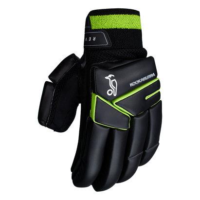 Kookaburra Revive 2018 Hockey Gloves - Pair