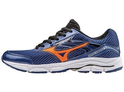 Mizuno AW16 Junior Wave Inspire 12 Running Shoes