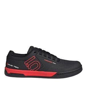 Five Ten Freerider Pro Flat Shoe