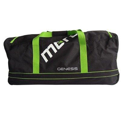 Mercian Genesis 0.1 Hockey Goalkeeping Wheelie Bag