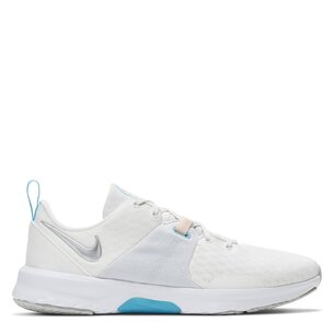 Nike City 3 Trainers Ladies