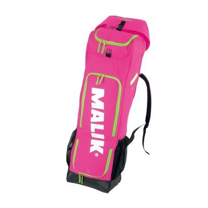 Malik Jumbo Hockey Stick-Kit Bag
