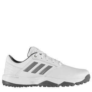 adidas 360 Bounce SL Mens Spikeless Golf Shoes