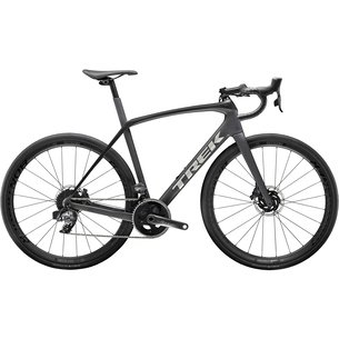 Trek Project One Domane SL 7 Etap 2020 Road Bike