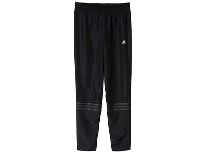 adidas AW16 Womens Response Running Wind Pant
