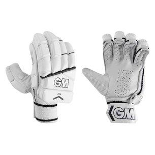 Gunn And Moore 808 Cricket Gloves