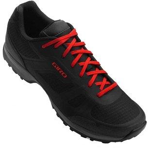 Giro Gauge MTB Shoe