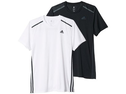 adidas AW16 Mens Cool365 Training T-Shirt
