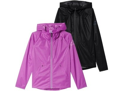 adidas AW16 Womens Climastorm Jacket