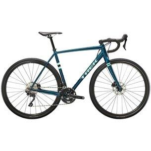Trek Checkpoint ALR 4 2021 Gravel Bike