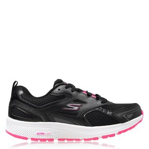 Skechers Consistent Running Shoes Ladies