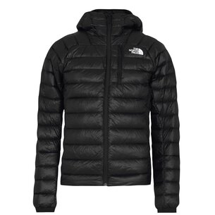 The North Face Down Hoodie
