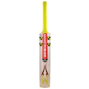 Gray Nicolls Powerbow Inferno 4 Star Adult Cricket Bat