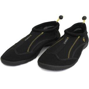 Gul Aqua Shoe A21296 04