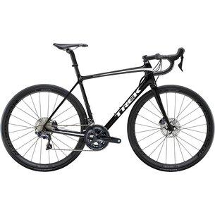 Trek Emonda SL 6 Disc Pro 2020 Road Bike