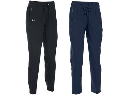 db5309c60 Under Armour Running Womens AllSeasonGear Storm Layered Up Pant, £20.00