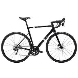 Cannondale CAAD13 Disc Ultegra 2020 Road Bike