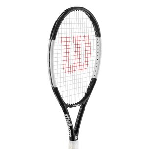 Wilson Federer Open 105 Tennis Racket