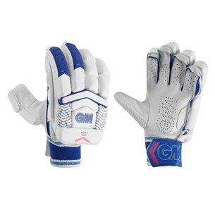 Gunn And Moore Siren 909 Cricket Gloves