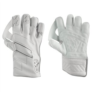Gunn And Moore Original Wicket Keeper Gloves