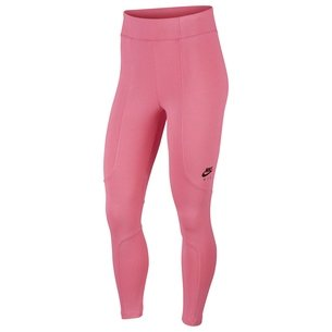 Nike Air Womens 7 8 Leggings