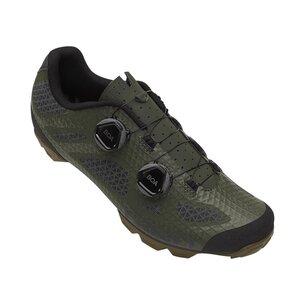Giro Sector MTB Shoe