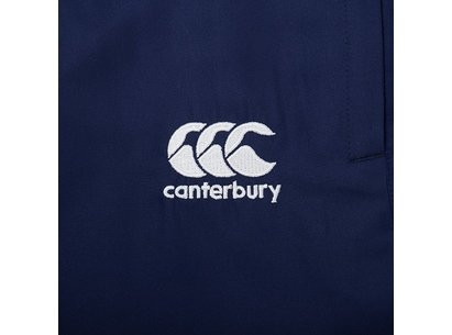 Canterbury British and Irish Lions Mens Presentaion Trousers