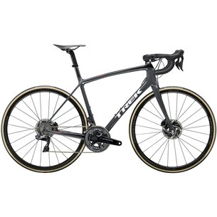 Trek Project One Emonda SLR 9 Disc 2020 Road Bike