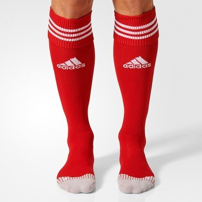 Brooklands Hockey Club Brooklands HC Home Socks