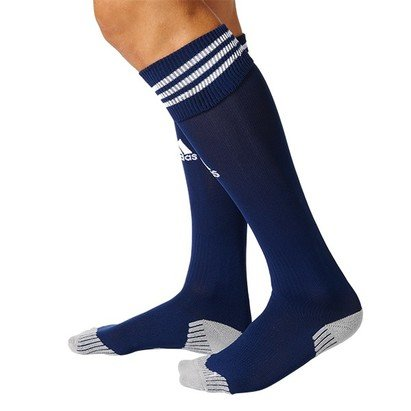 Brooklands HC Away Socks