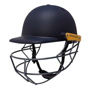 Masuri C Line Steel Cricket Helmet Juniors