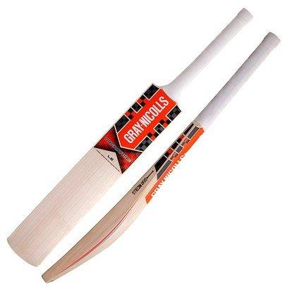 Gray-Nicolls 2018 Predator 3 Destroyer Junior Cricket Bat