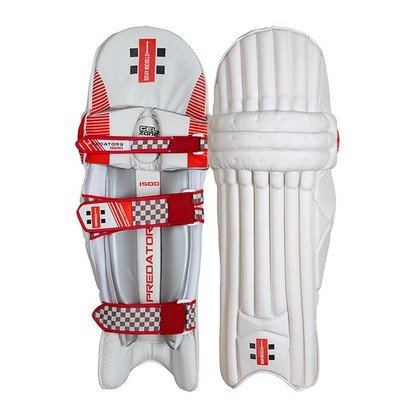 Gray Nicolls Predator 3 1500 Cricket Batting Pads