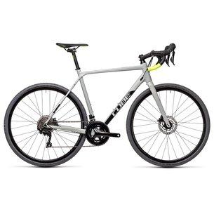 Cube Cross Race C:62 Pro 2021 Gravel Bike