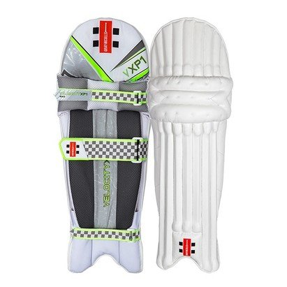 Gray Nicolls Velocity XP1 100 Cricket Batting Pads