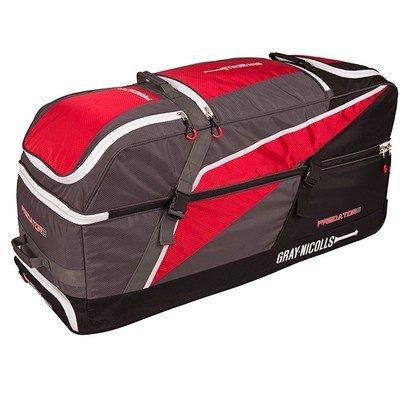 Gray-Nicolls Gray Nicolls Predator 3 1500 Wheeled Cricket Bag