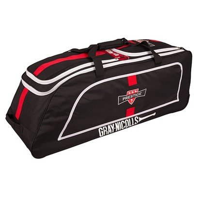 Gray-Nicolls Gray Nicolls Classic Prestige Wheeled Cricket Bag