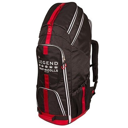 Gray-Nicolls Gray Nicolls Legend Duffle Cricket Bag