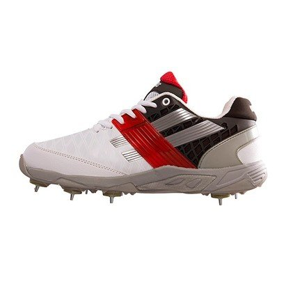 Gray-Nicolls 2018 Predator 3 Spiked Cricket Shoes