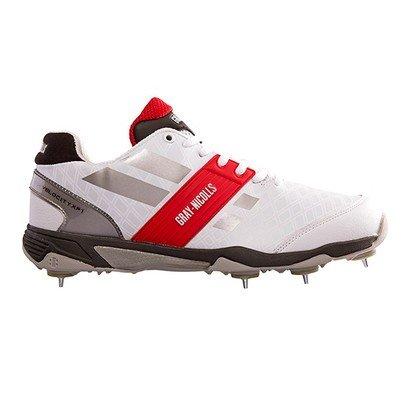 Gray-Nicolls Gray Nicolls Velocity XP1 Spiked Cricket Shoes