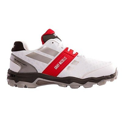 Gray-Nicolls Gray Nicolls Velocity XP1 BATTING Cricket Shoes