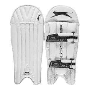 Slazenger Advance Wicket Keeper Pads
