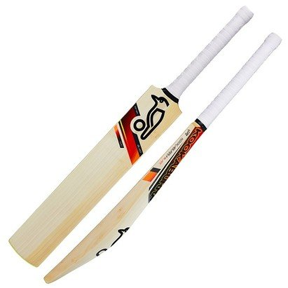 Kookaburra 2017 Blaze 900 Junior Cricket Bat