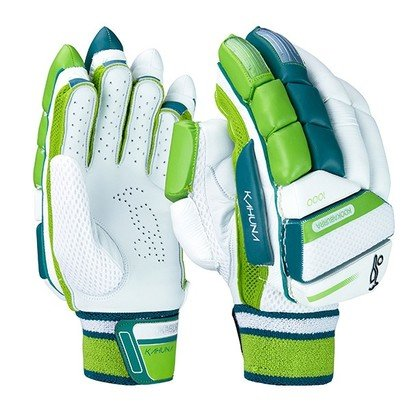 Kookaburra 2017 Kahuna 1000 Cricket Batting Gloves