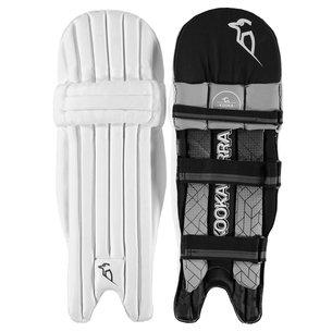 Kookaburra Shadow Cricket Pads