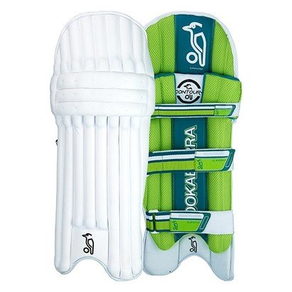 Kookaburra 2017 Kahuna Pro Cricket Batting Pads