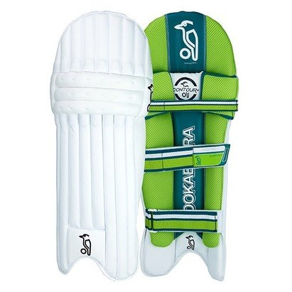 2017 Kahuna 1000 Cricket Batting Pads