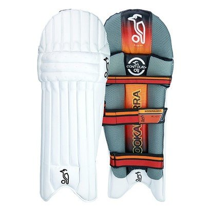 Kookaburra 2017 Blaze 900 Cricket Batting Pads