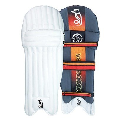 Kookaburra 2017 Blaze 400 Cricket Batting Pads