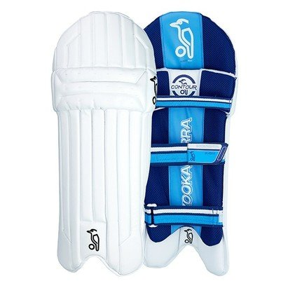 Kookaburra 2017 Surge 800 Cricket Batting Pads